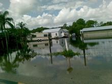Alva, FL
