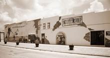 Arcadia, FL
