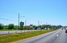 Belleview, FL