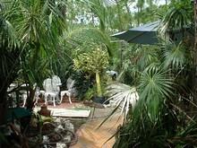 Big Pine Key, FL