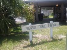 Bronson, FL
