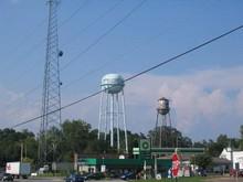 Campbellton, FL