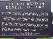 Dundee, FL