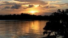 Fellsmere, FL