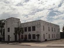 Hastings, FL