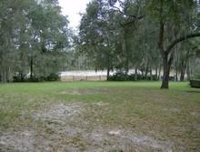 Hawthorne, FL