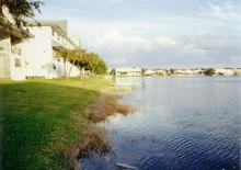 Hialeah, FL