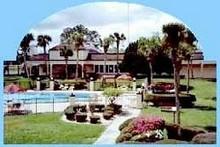 Jennings, FL