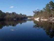 Macclenny, FL