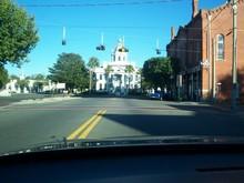 Monticello, FL