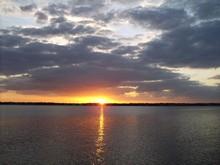 Oldsmar, FL
