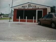 Paxton, FL