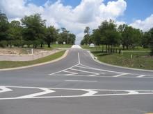 Pine Ridge, FL