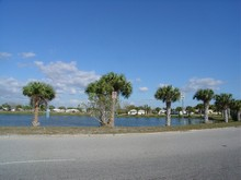 Port Richey, FL