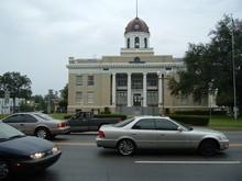 Quincy, FL