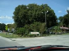 San Antonio, FL