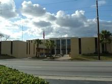 Starke, FL