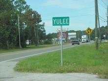 Yulee, FL
